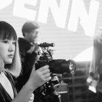 另一种光亮 VOL.1 对话 Damo Suzuki中国巡演纪录片导演Cab